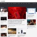 100均(ダイソー)で売ってたUSB Type-Cのケーブルやアダプタをたくさん分解してみた:ウェブ情報実験室 - Engadget 日本版