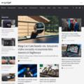 台湾の天才IT担当大臣オードリー・タンに訊く、新型コロナウイルスの先にある未来の国家とは - Engadget 日本版