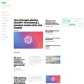 Verizon/Oath傘下だったFlickrをSmugMugが買収、写真サイトとしてのFlickrは存続 | TechCrunch Japan