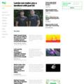 1度死んだGIFが復活した理由:大野謙介「GIF文化史」連載~第1弾~ | TechCrunch Japan