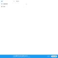 ア㊙️イさんのお尻さんはTwitterを使っています: 「アフリカにおける奴隷貿易の末期には、同じ村の人間や隣人、更には親族・家族までも奴隷として売り払うところまでいってしまったのだ。この帰結として現地社会に生まれた「相互不信の文化」は、奴隷の供給が多かった民族ほど「現在でも」強いことを明らかにした研究があるのだ。 (1/24) https://t.co/p5z30WGBa3」 / Twitter
