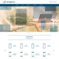 wraplus online store