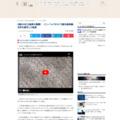 2億4000万画素の衝撃! ソニー「α7R IV」で最先端核融合炉を激写した結果 (1/3) - ITmedia NEWS