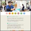 http://ishikawa-naikaiin.com/