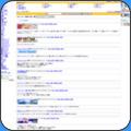 クロノリンク:クロノトリガー検索