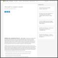 MicrosoftがLinkedInを買収