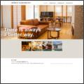 http://www.officeyamamoto.jp/