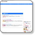http://www.mix-choice.com/yomi/rank.cgi?mode=link&id=1006&url=https%3a%2f%2fpx%2ea8%2enet%2fsvt%2fejp%3fa8mat%3d2TGCBY%2b5WJRQQ%2b39KI%2bTVQUQ