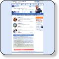 http://www.mix-choice.com/yomi/rank.cgi?mode=link&id=1018&url=https%3a%2f%2fpx%2ea8%2enet%2fsvt%2fejp%3fa8mat%3dUFM70%2bCAYIUQ%2bOU6%2b601S2