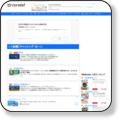 http://www.mix-choice.com/yomi/rank.cgi?mode=link&id=855&url=https%3a%2f%2fpx%2ea8%2enet%2fsvt%2fejp%3fa8mat%3d2TAC5P%2bQ73EA%2b3NG8%2b61C2Q
