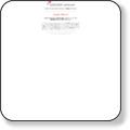 http://www.mix-choice.com/yomi/rank.cgi?mode=link&id=86&url=http%3a%2f%2fwww%2egalstown%2ene%2ejp