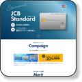 http://www.mix-choice.com/yomi/rank.cgi?mode=link&id=977&url=http%3a%2f%2fh%2eaccesstrade%2enet%2fsp%2fcc%3frk%3d0100akr0000paw