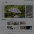 センプレ銀座店のサイトイメージ
