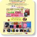 http://minicraft.la.coocan.jp/