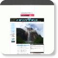 http://travelingrabbits.web.fc2.com/