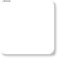 http://www.backpacker-howtotravel.com/