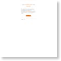 北海道・旭川を愛するブログ