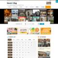 ドッグカフェ.jp - 犬と行けるお店・宿・動物病院の検索サイト