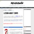 初心者ガイド: テンポを理解しよう - HearthStone Read2Win