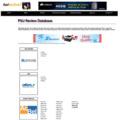 PSU Review Database - RealHardTechX