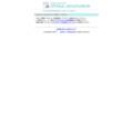Team-SKY30 サイトへの集客向上委員会