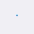 顔スワップ アプリ : 可笑しい顔チェンジャー To スイッ顔 In 写真 For フェイスブックを App Store で