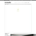 MORGEN(モーゲン) ハウススタジオ(東京都目黒区下目黒) Rスタジオ<R-studio>