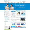 株式会社Mobiledoor