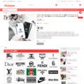 Chanel シャネル iPhoneXs/X ペアケース お洒落 ブランド アイフォンxs/xs max ハードカバー 薄い 背面ガラス iphone8 8plus 薄いケース 大人気 男女