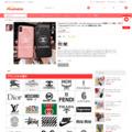 Chanel アイフォンXs/X 革ケースシャネル iphone xs/xs max ペア携帯カバー可愛い 人気ブランド Iphone8/8プラスカバーレザー おしゃれ  衝撃性も強い 新作