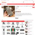 ケンゾーKENZO アイフォンxs max/xs/xr ケースタイガー 男性女性 アイフォンx/8プラス/7 薄いカバー シンプル
