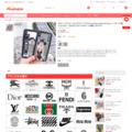 モスキーノ アイフォン xs/x プラスケース モデル moschino iphone 8/8 plus ハードケース 個性 アイフォン9カバー 芸能人