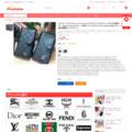 ルイヴィトン グッチ アイホンxr/xs マックス ギャラクシー s10 s9 手帳型ケース 本革 レザー iphone 10s/xs max ケース手帳 ストラップ付き LV GUCCI iphonex 8plus カバー カード収納 耐衝撃 メンズ レディース