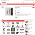 ブランド エクスぺリアxz2/xzs カバー手帳 サンローラン アイフォンx/9/8 プラス ケース ギャラクシーs9+ 耐衝撃 個性