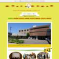 株式会社シルバーケアサービスひまわりホームページ