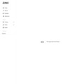 20 Parallax Wallpapers for iPhone Users