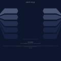 アダルト・風俗店情報 【アダルトネットジャパン】最新風俗店BBS情報