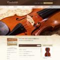 クラシック専門のスタジオはカンタービレ