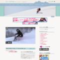 スノーモトFAN|SNOWMOTO FAN