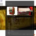 ロータリー式充填機