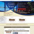 ホテルヘルスCLASSY.錦糸町店