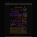蒼馬税理士法人 国立事務所 【東京都国立市の税理士事務所】
