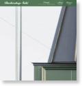 BarBerShopSEKI(バーバーショップ セキ)