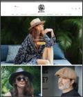 qujami online shop