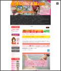 最速似顔絵本舗.com