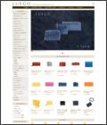 日本製財布 LUEGO