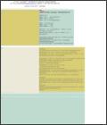 食器・陶器の通販ショップ【また壱陶房】
