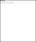 【violet[xxx]+s】web shop