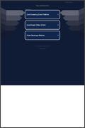 ◆ アロマ情報 トップアロマ ◆