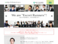 http://takano-office.com